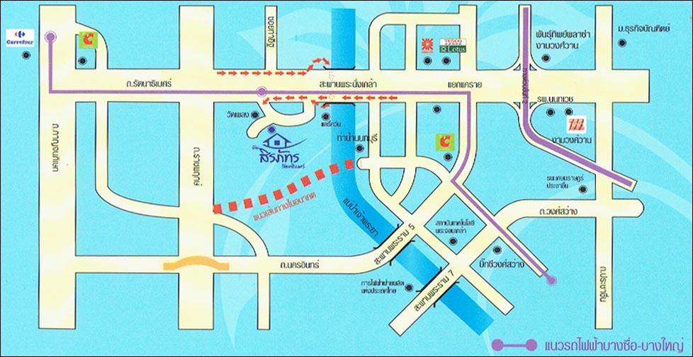Office Hours : MON-FRI 9:00 A.M.-6:00 P.M., SAT 9:00 A.M.-13:00 P.M. ***  Office Close : SUN, Thailand Public Holidays *** Tel. 02-100-5144 Fax.